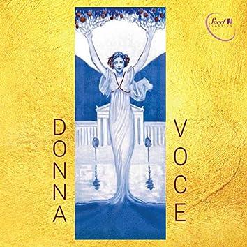 Donna Voce