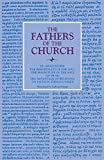 Fathers of the Church book cover