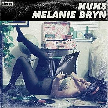 Melanie Bryn