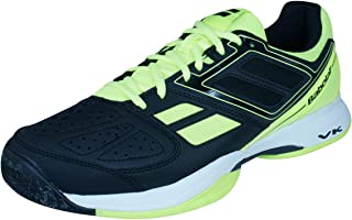 Babolat Cud Pulsion All Court Mens Tennis Sneakers/Shoes