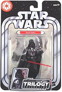 The Original Trilogy Collection OTC #29 Darth Vader