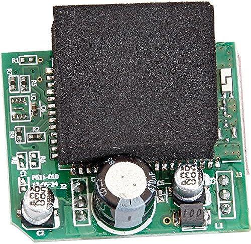 Größer 33002.5 HoTT BlauTOOTH 2.1 +EDR Modul mc-16,20