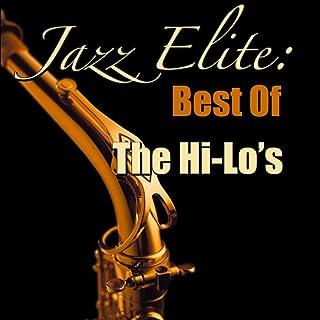 Jazz Elite: The Hi-Lo's (Live)