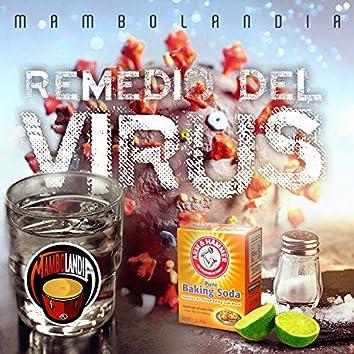 Remedio Del Virus