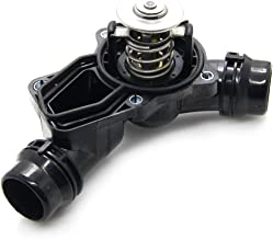 Best bmw e46 thermostat replacement Reviews