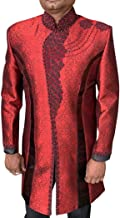 Best indo western short sherwani Reviews