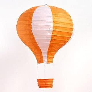 Best hot air balloon lampshade Reviews