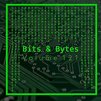 Bits & Bytes, Vol. 121