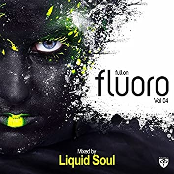 Full On Fluoro, Vol. 4