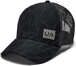Under Armour Men's UA Men's Blitzing Trucker 3.0 Cap