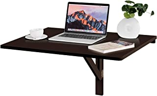 Best space saving end table Reviews