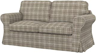 Amazon.es: Sofa Ektorp Ikea
