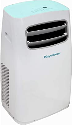 Amazon com: Whynter ARC-12S 12,000 BTU Portable Air