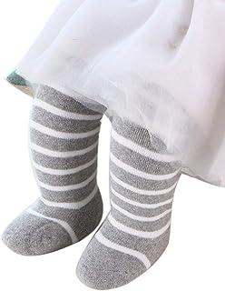 b54e9635cce18 Amazon.fr   chaussette fil d ecosse - Bébé   Vêtements