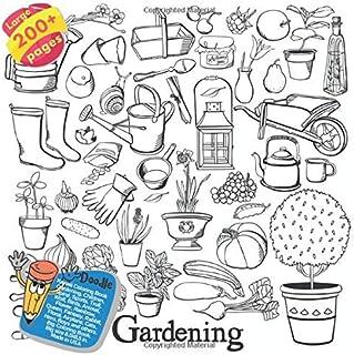 Kawaii Coloring Book Gardening, Children, Spiral, Sports, Troll, Wolf, Birds, Animal, Flower, Rainbow, Queen, Fantasy, Rab...