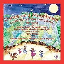 dance on a moonbeam