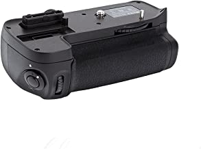 Meike MK-D7000 Vertical Battery Grip Holder for Nikon D7000 EN-EL15 as MB-D11