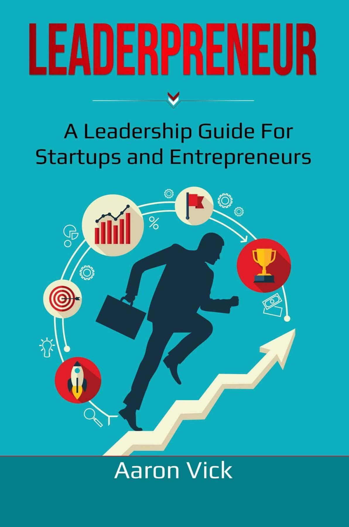 Leaderpreneur