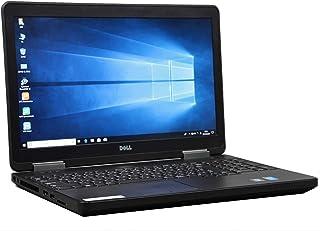 [ ノートPC / WPS Office ] DELL LATITUDE E5540 Win10 Pro 15.6インチ Core i5 4300U 1.90GHz メモリ4GB HDD500GB [ 無線LAN / DVD-ROM ]]