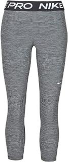 Nike Women's W Np 365 Tight Crop Leggings