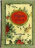 Pilgrim: Living Your Yoga Every Single Day (English Edition)