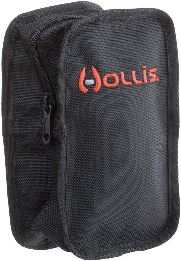 Hollis Mask Save money Pocket Fashionable