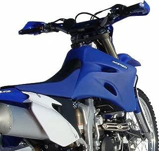 Acerbis Fuel Tank YZ Blue 3.3 Gallon 2140750211