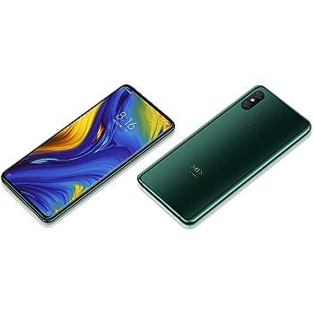 Xiaomi Mi Mix 3 16,2 cm (6.39