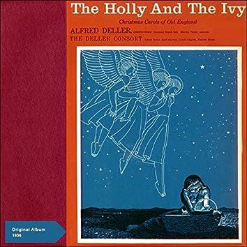 The Holly and the Ivy (Original Christmas Album 1956)
