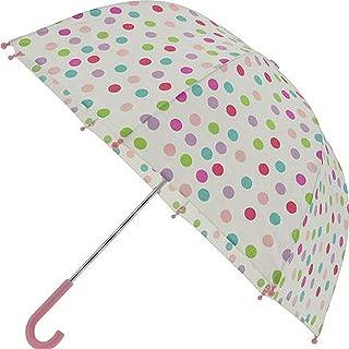 pluie pluie umbrella