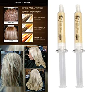 Amazon.com: Olaplex