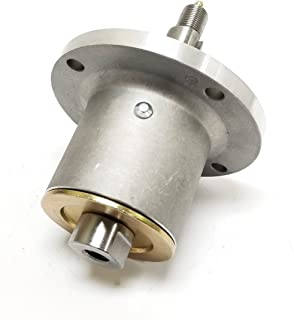 Spindle Assembly Replaces 5061095, 5061095SM: Ferris, Snapper, Simplicity