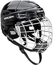 Bauer IMS 5.0 Helmet Combo (II)