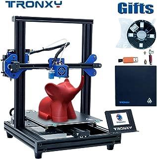 Amazon.es: 200 - 500 EUR - Impresión y escaneo 3D: Industria ...