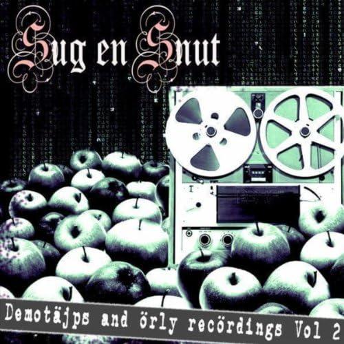 Sug en Snut