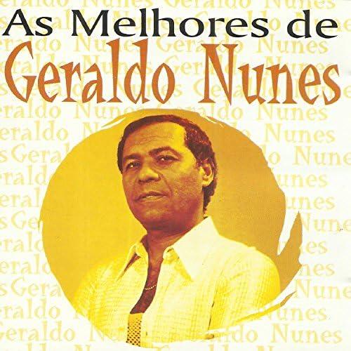 Geraldo Nunes