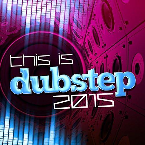 Dub Step