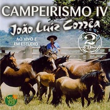 Campeirismo IV