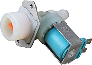 SAMSUNG Valve Water;Ac110-127V,B (DC62-30314K)