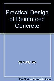 Practical Design of Reinforced Concrete