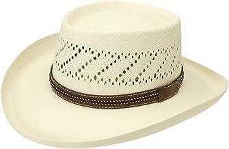 straw cowboy hats denver