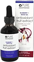 Best pure inventions antioxidant fruit extracts Reviews