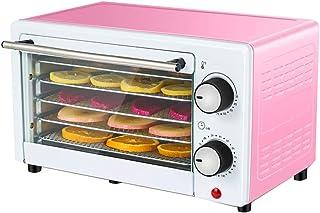 Séchoir à fruits, séchoir électrique à température réglable de 35 à 75 ° C pour les légumes frais et déshydratés 5 plateau...