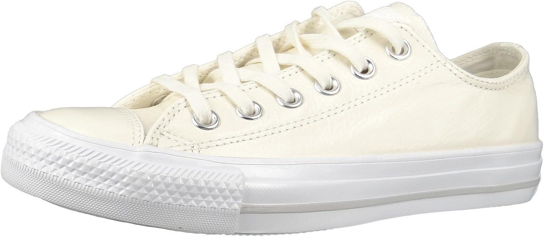 Converse Sneaker Baja 558001C White