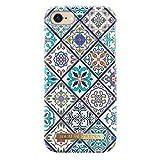 Ideal of Sweden - Carcasa para iPhone 7, diseño bohemio marroquí