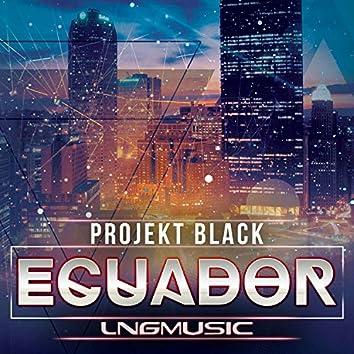 Ecuador (Technoposse Remix)