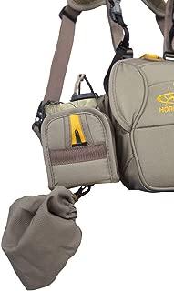 Hunter Horn A07300CM op-x Bino Harness Combo Camo