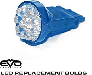 Best cipa 3157 blue led replacement bulb Reviews