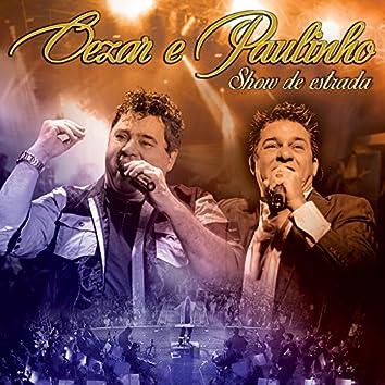 Show de Estrada