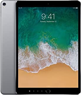 Apple iPad Pro | 10.5"
